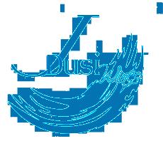 J-Dusi-Logo-blue