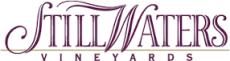 stillwaters_logo